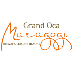 Grand Oca Maragogi Beach & Leisure Resort