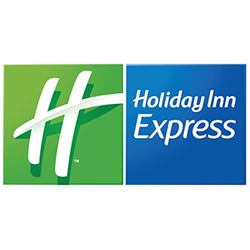 Holiday Inn Express Maceió