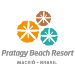Pratagy Beach All Inclusive Resort