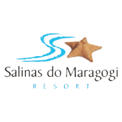 Salinas do Maragogi Resort