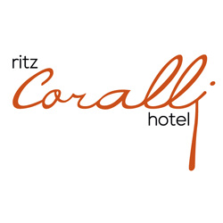 Ritz Coralli Hotel Boutique